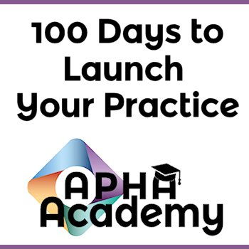 image - 100 Days to Launch