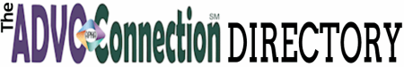 Link to the AdvoConnection Directory of Patient Advocates