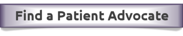Find a Patient Advocate